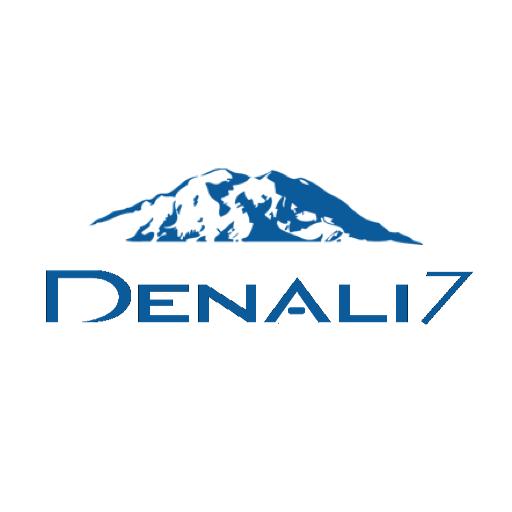 Denali7
